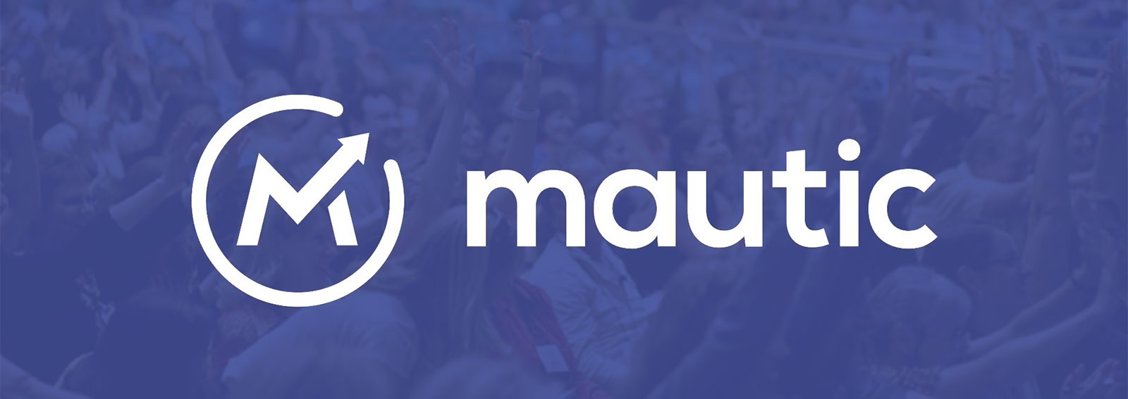 Mautic, notre guide pour un marketing automation open-source