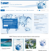 BWT PERMO - export